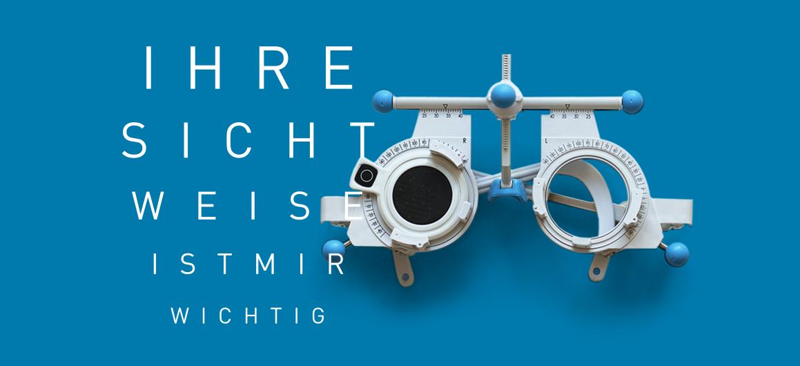 ihresichtweise-grafik-albert_Holzknecht